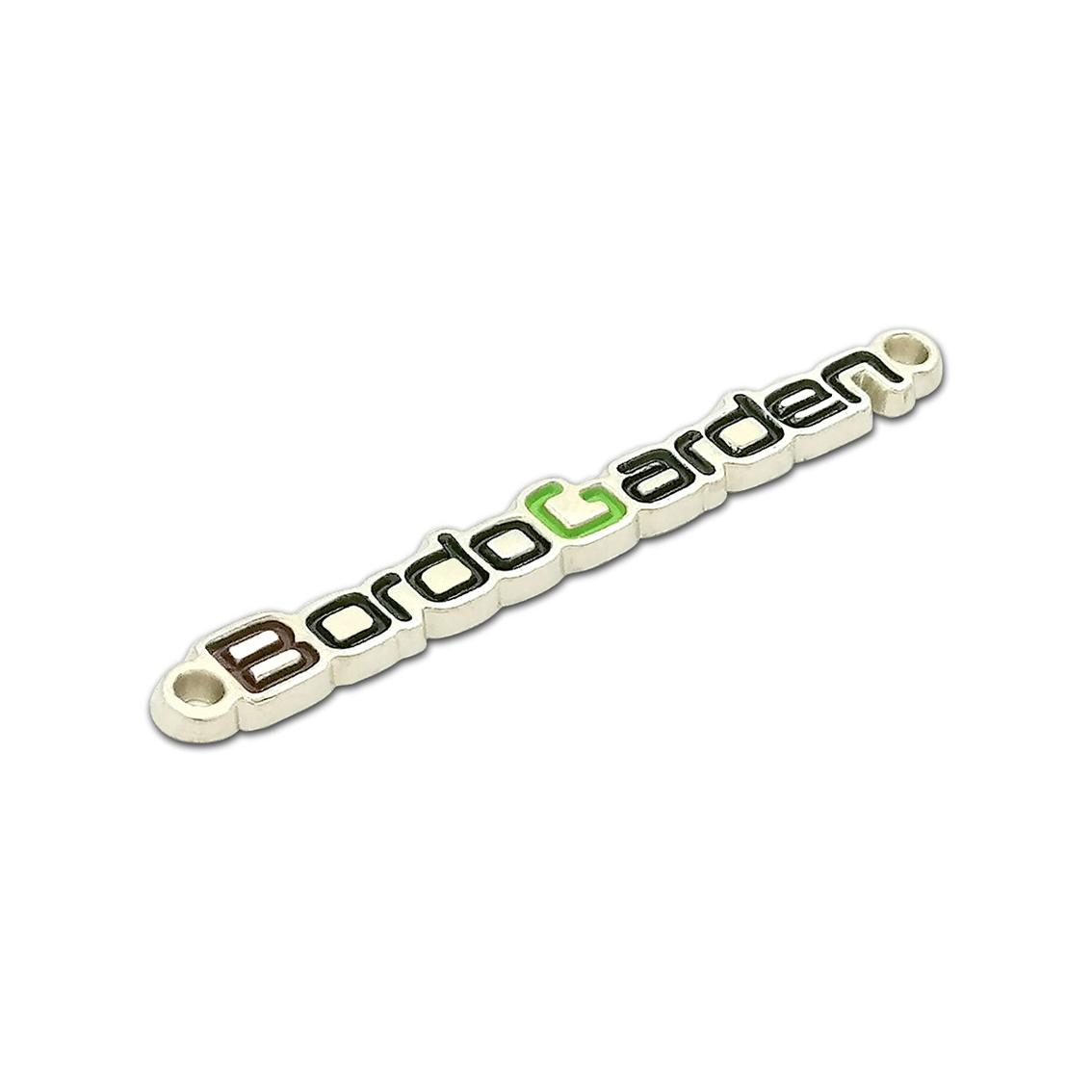 Bordo Garden logo