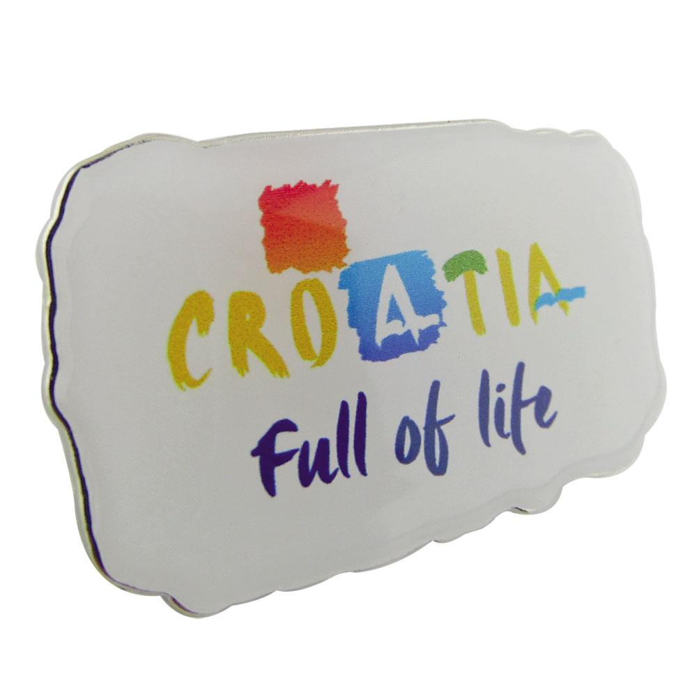 Crotia-Metal-Damla-Etiketli-Rozet