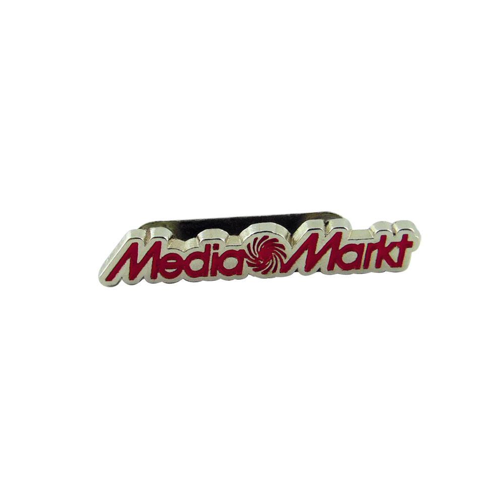 mediamarkt rozet