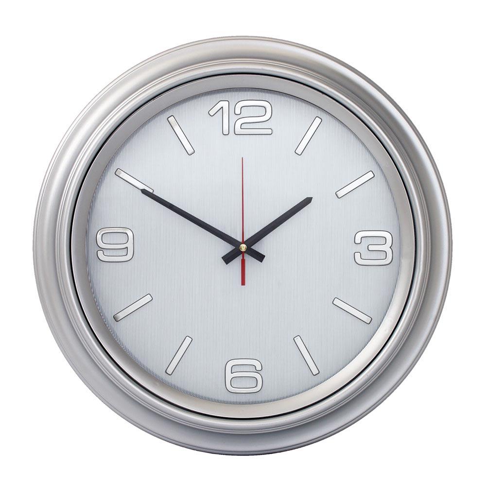 1110 GZ Wall Clock
