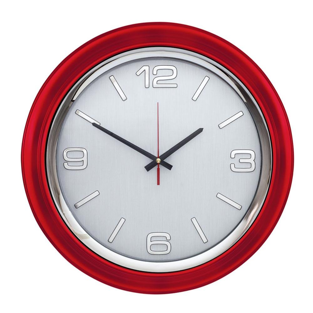 1110 GBZ Wall Clock