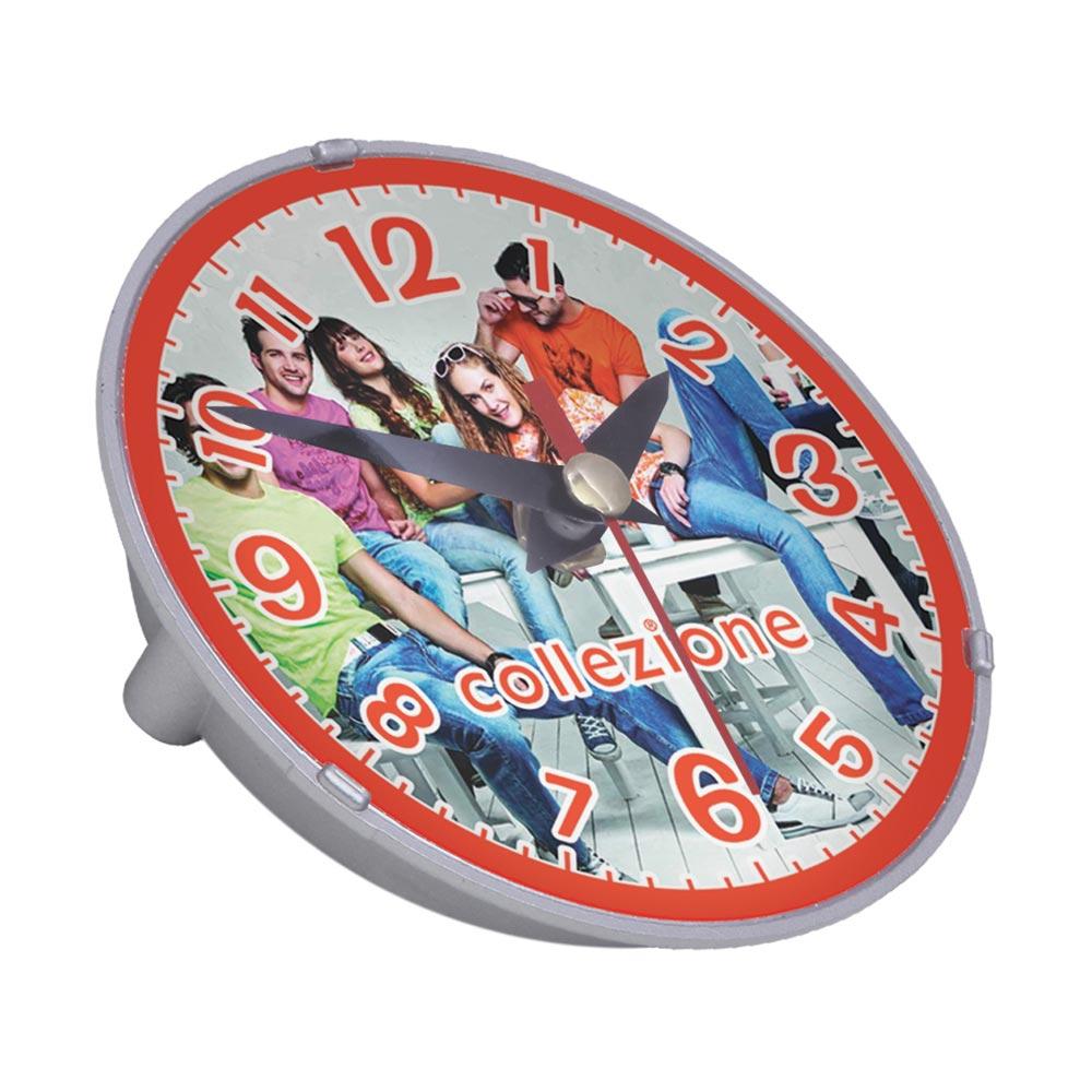 1301 - G Buzdolabı Saati