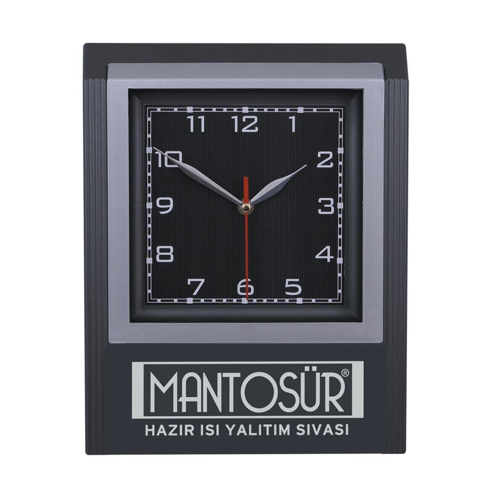 2160- F Cm Wall Clock