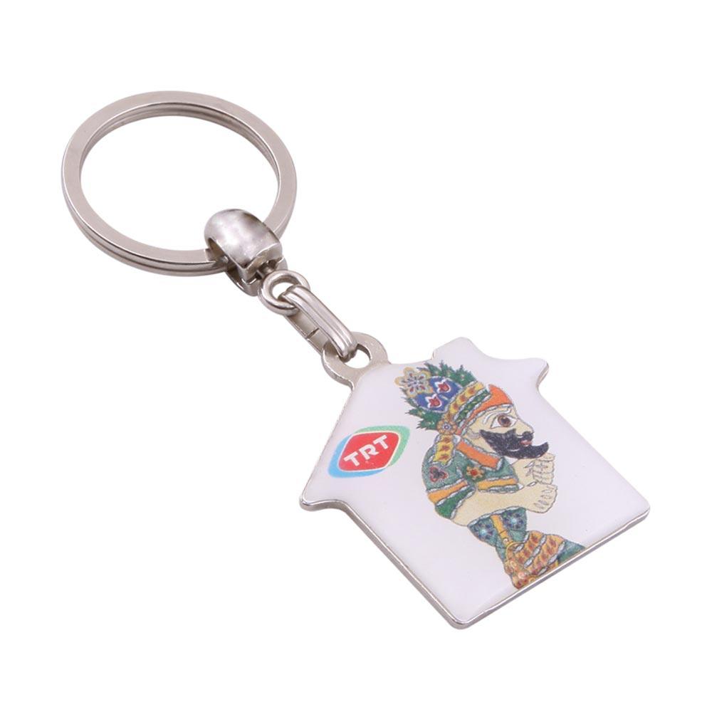 5180  Keychain