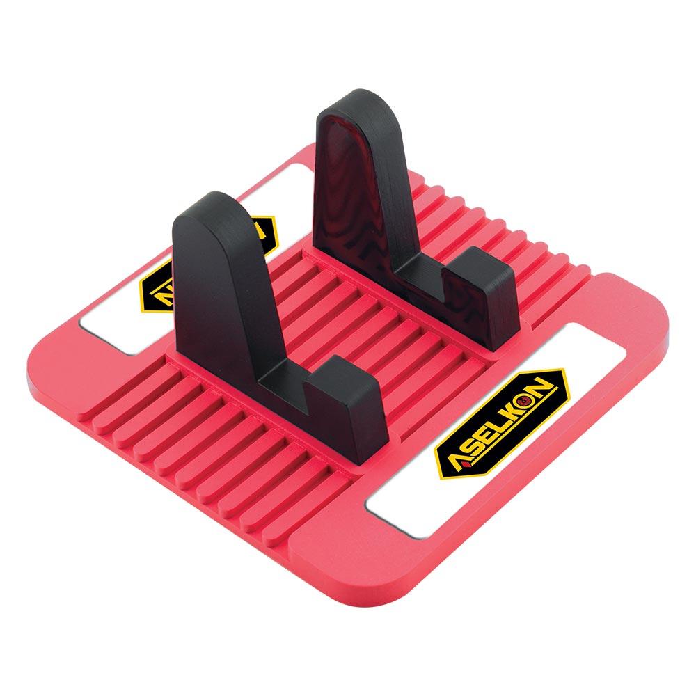 601-K Pvc Phone Holder
