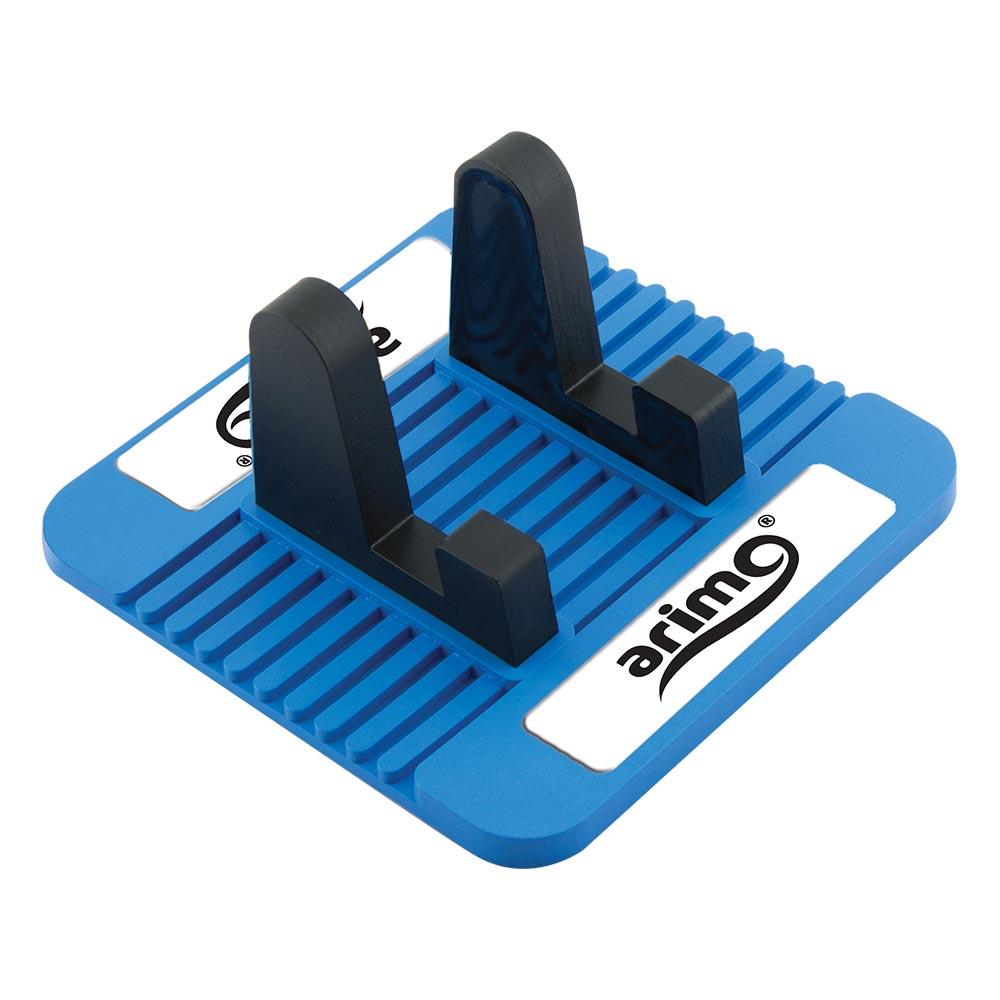 601-M Pvc Telefon Tutacağı