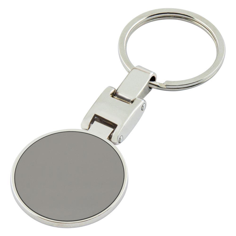 9061 Metal Anahtarlık