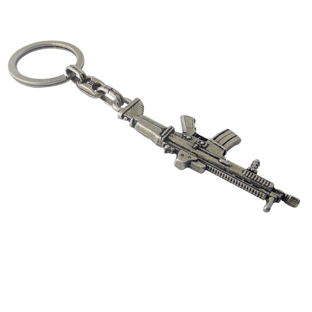 HMA 004 Silah Anahtarlık