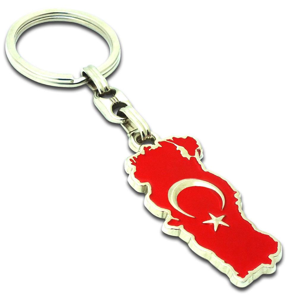 Hma Turkey Hap 1
