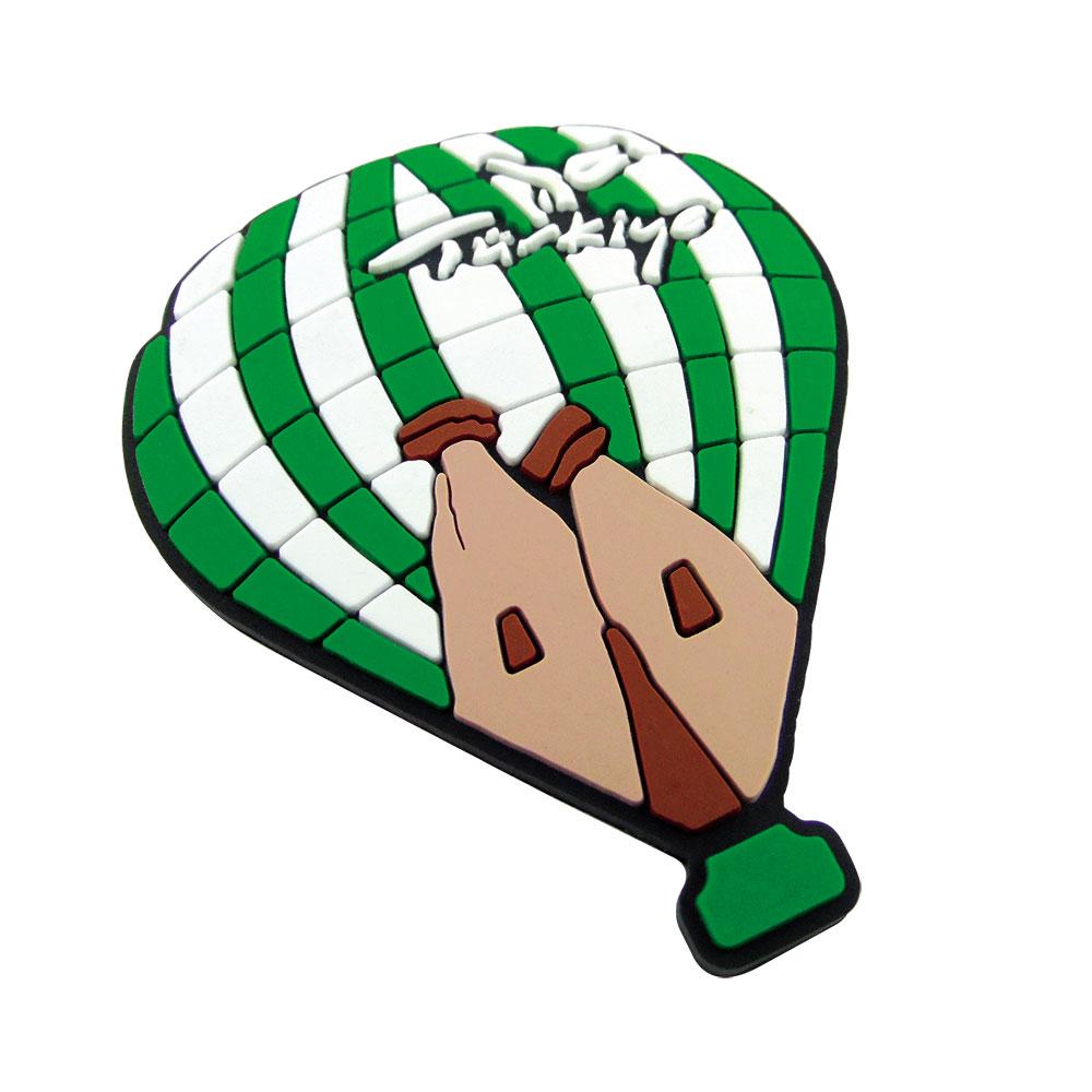 HPM50-02-1 Balon Magnet