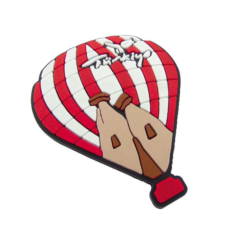 HPM50-02-2 Balon Magnet