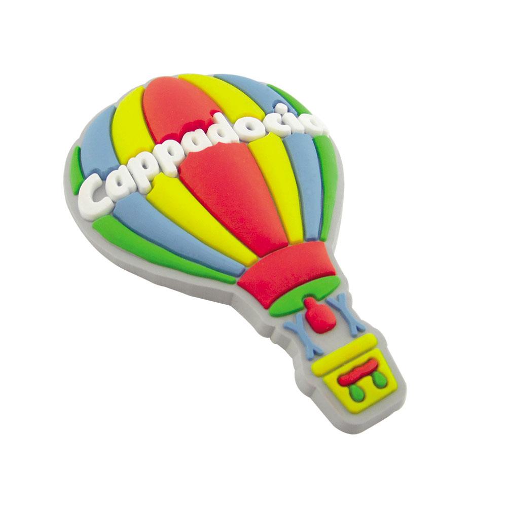 HPM50-06-1 Cappadocia Balon Magnet