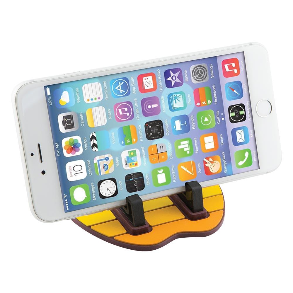 300-1 Puzzle Phone Holder
